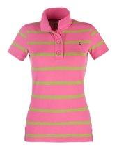 marinelle polo, spring apparel