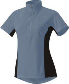 ice fil fabric, kerrits, spring apparel