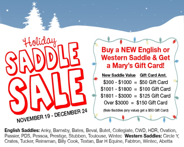 HolidaySaddleSale-12.3