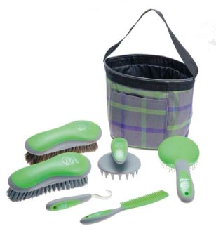 top gifts oster grooming kit
