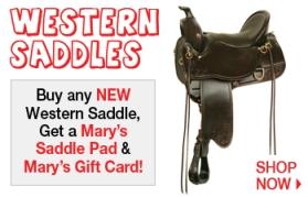 WesternSaddles-11-12
