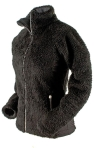 Fitted Softie Fleece