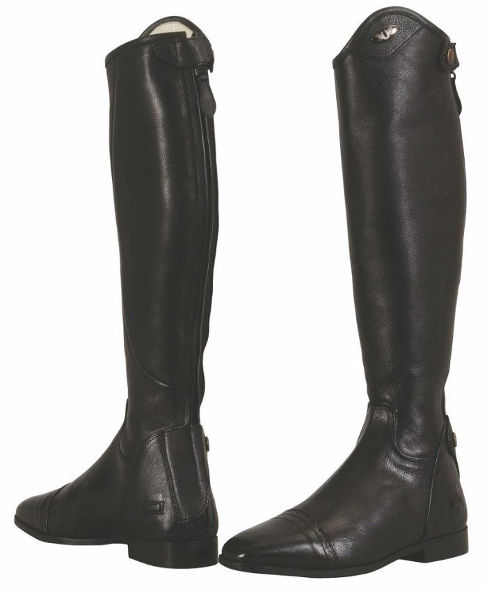 Tuffrider Regal Dress Boots