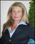 Robyn Ranke, Equine Attorney