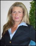 Robyn Ranke, Equine Attorney