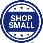 Small Business Saturday is Nov. 29th, 2014.