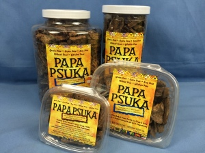 PapaPsukaTreats