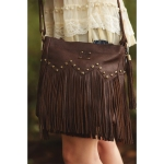 Boho Bag by STS Ranchwear