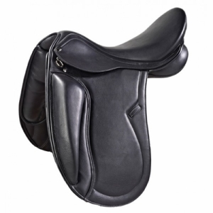 PDS Carl Hester Integro Monoflap Dressage saddle