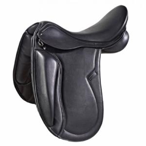 PDS Carl Hester Integro Monoflap Dressage saddle