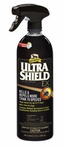 Ultrashield EX Fly Spray