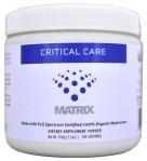 criticalcare200g_1