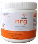 nrg-mushroom-matrix-for-people-200mg-tub-27__60238.1420820168.600.600