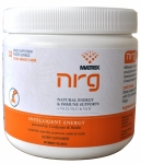 nrg-mushroom-matrix-for-people-200mg-tub-27__60238.1420820168.600.600