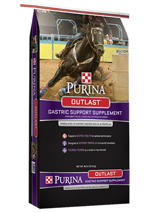 Products_Horse_Outlast-Gastric-Support